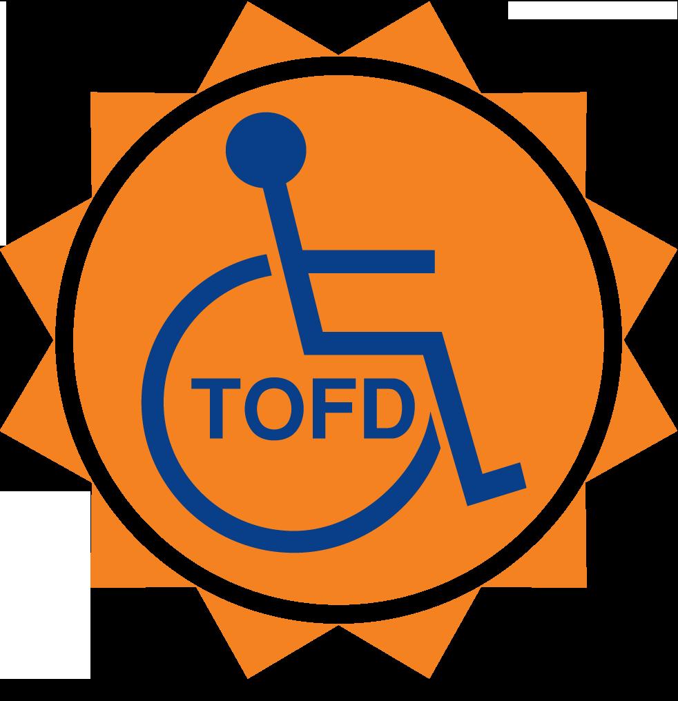 Türkiye'de omurilik felçlilerine yönelik ilk bakım merkezi olan Hüsnü Ayık Özel Bakım Merkezine yapılan ziyarette Genel Müdürümüz Ali Yanar ve Mali İşler Müdürü Talip İlçin'e Genel Başkan Yardımcısı Semra Çetinkaya tarafından plaket takdim edildi