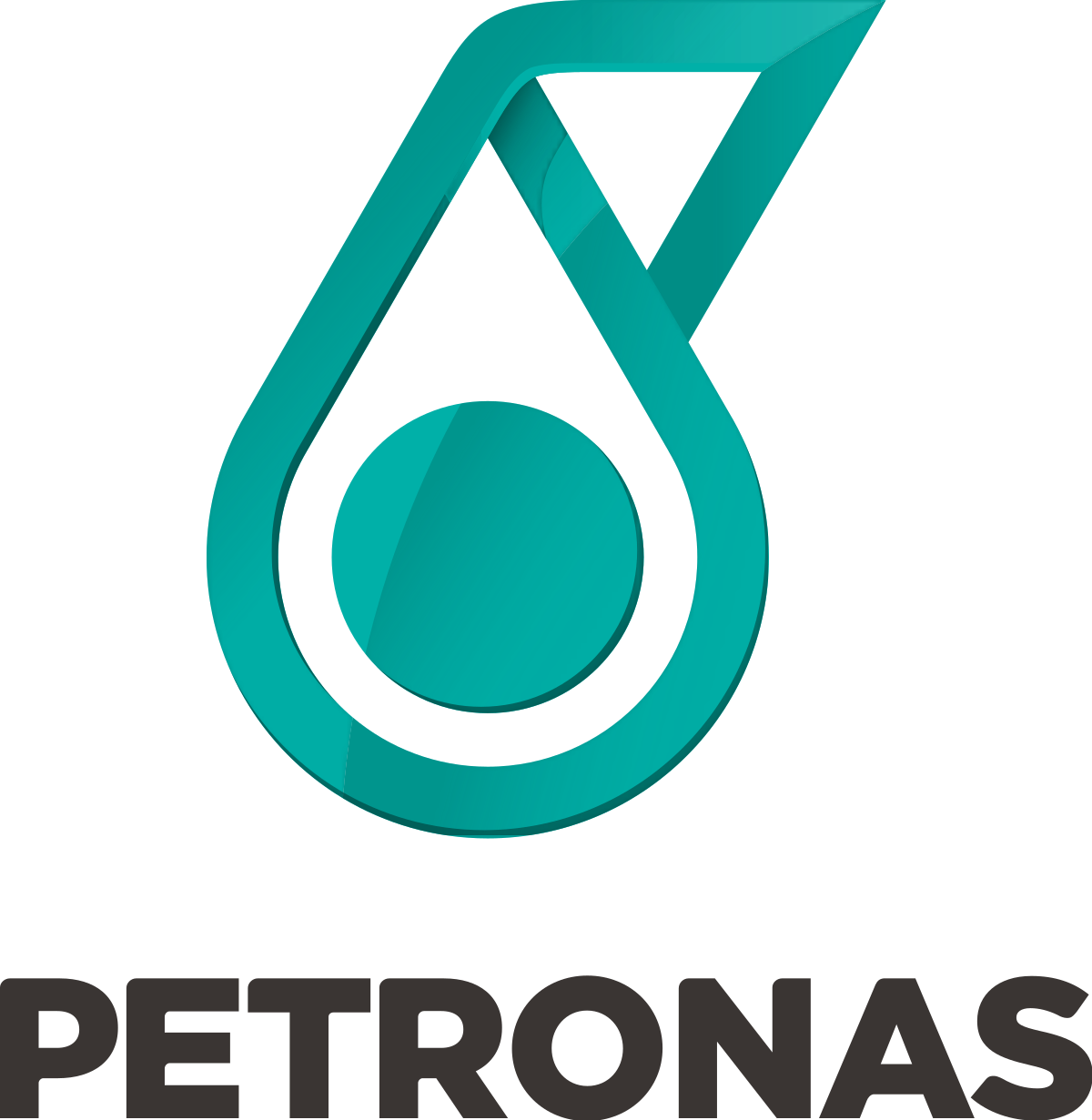"""Ilk Construction has received """"Focused Recognition"""" Certificate from Petronas Carigali (Turkmenistan) Sdn. Bhd. for maximizing the onshore commissioning work of Gas Engine Generator which led to shorter HUC duration and reducing the risk of working in adverse weather at offshore."""