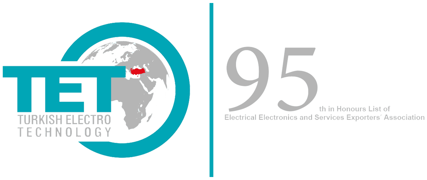 Ilk Construction has been ranked as 95th in honours list of